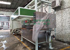 High Speed Paper Pulp Cup / Pulp Tray Machine Plate Size 800 * 600 * 2mm
